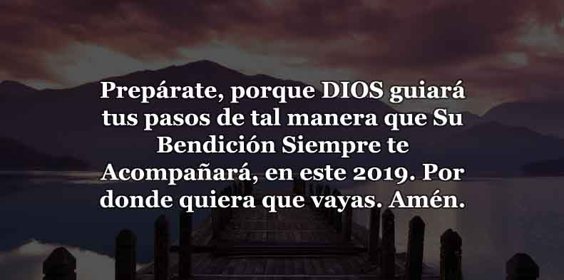 feliz-ano-2019