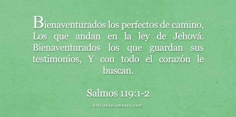 salmos-119-1-2