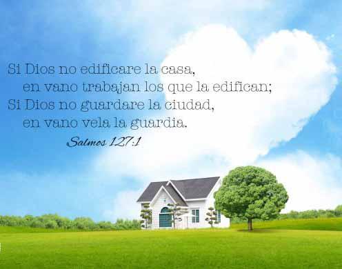 salmos-127-1-dev