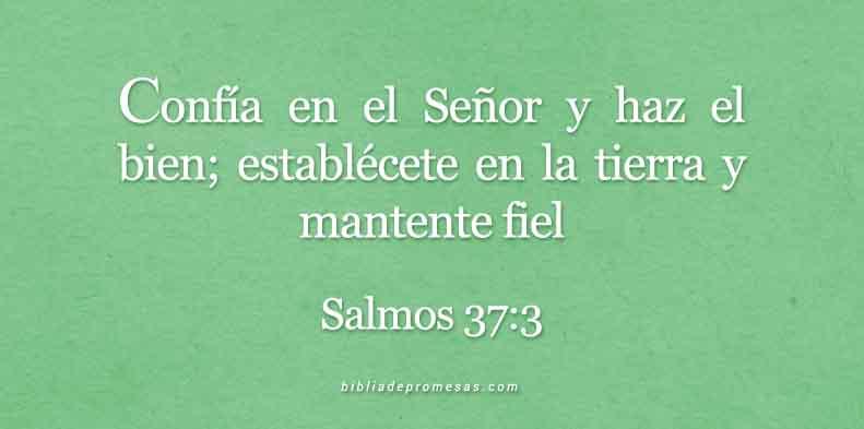 salmos-37-3-dev
