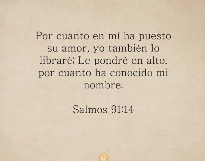 salmos-91-14-devocionalnoche