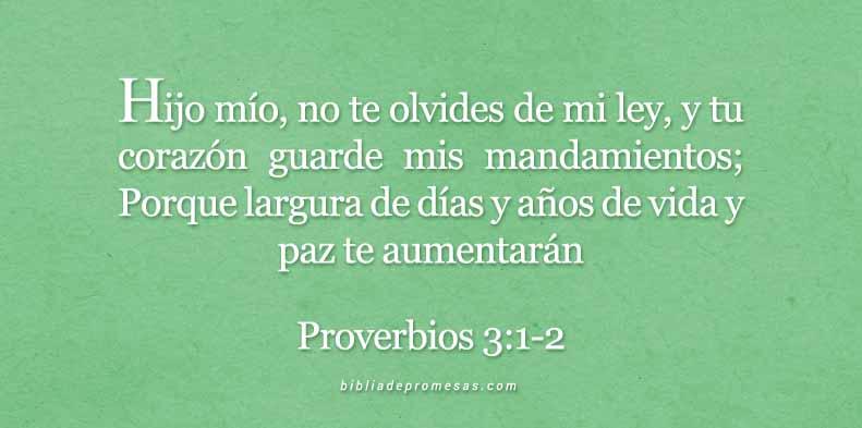Proverbios-3-1-2