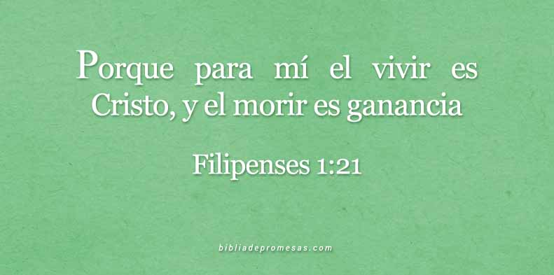 filipenses-1-21