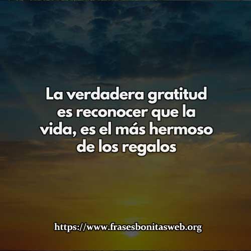 la-real-gratitud