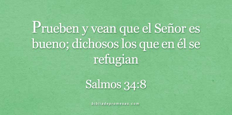 salmos-34-8-dev