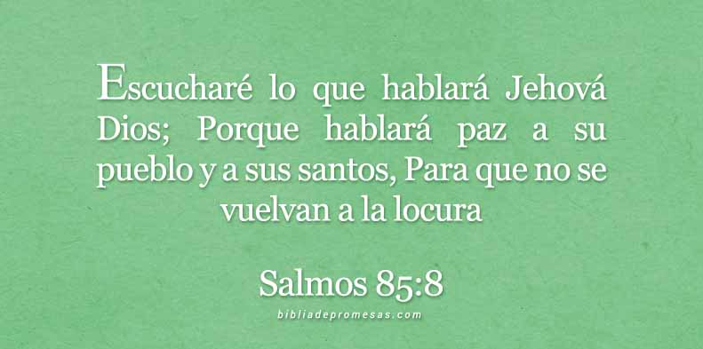 salmos-85-8-BB