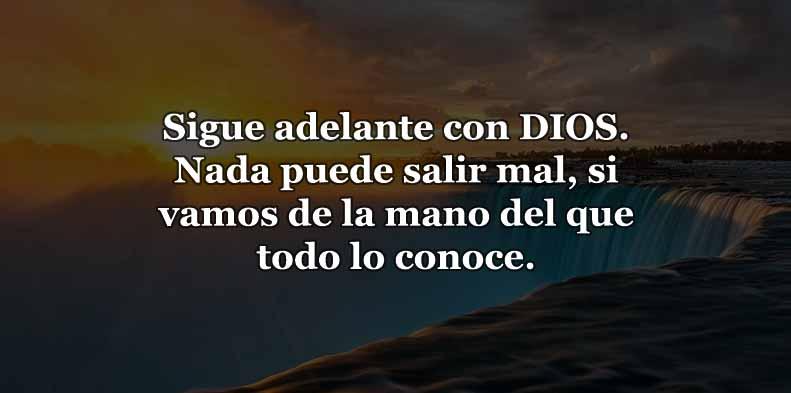 sigue-adelante-con-Dios