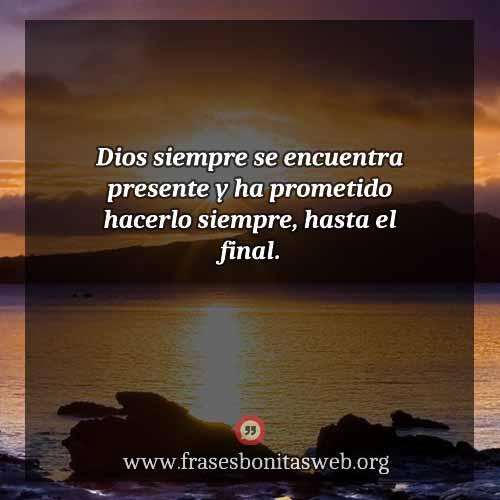 Con-Dios-Hasta-El-Final