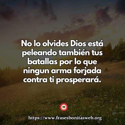 Dios-luchando-tus-batalla
