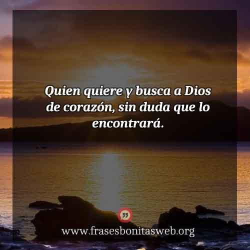 buscar-y-encontrar-a-Dios