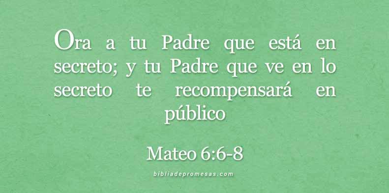 mateo-6-6-8-cc