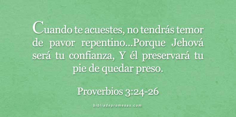 proverbios3-24-265-dev