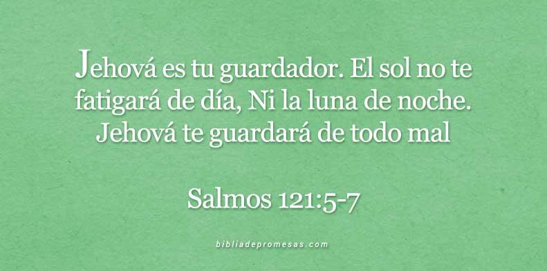 salmos-121-5-5