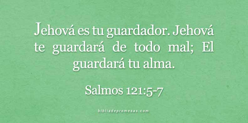salmos-121-5-7-debb