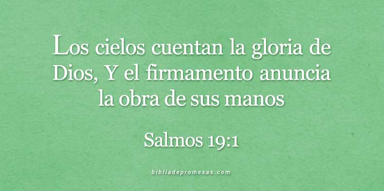 salmos-19-1-bbprom