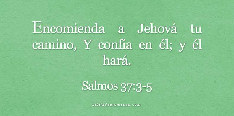 salmos-37-3-5