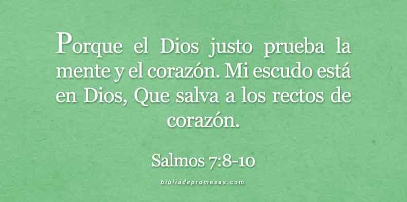 salmos-7-8-10