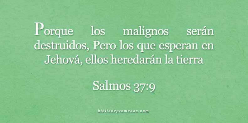 salmos37-9-dev