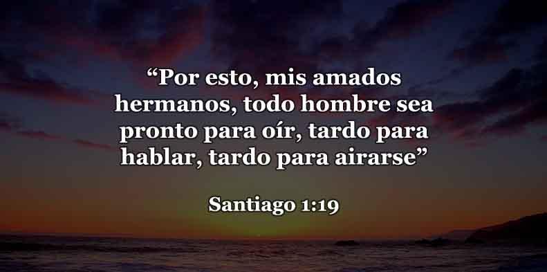 santiago-1-19-dev
