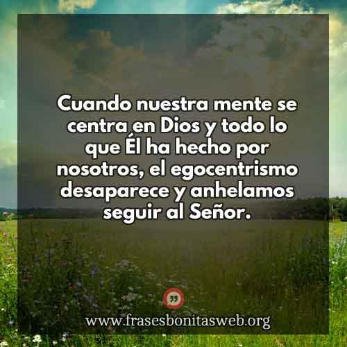 seguir-a-Dios