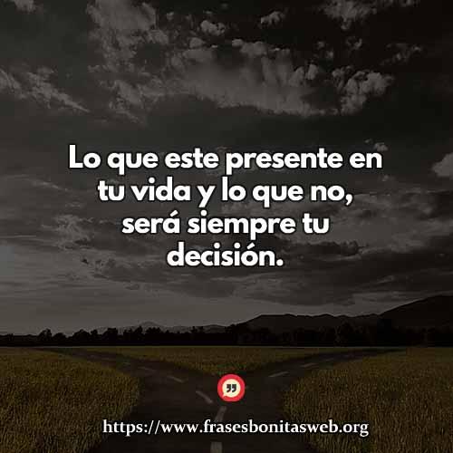 sera-tu-decision
