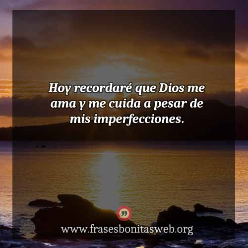 Dios-te-acepta