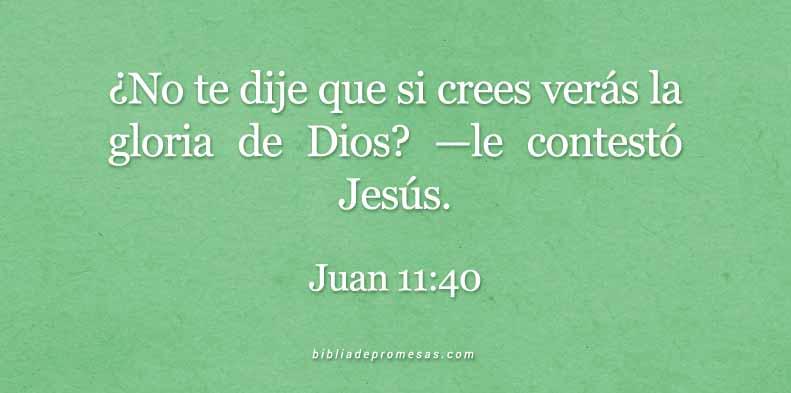 Juan-11-40-dev