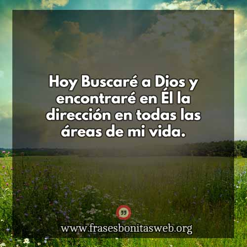 buscare-a-Dios-tdc