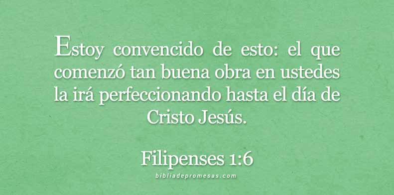 filipenses1-6-tdc