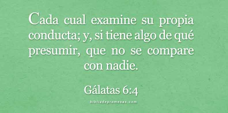 galatas-6-4-dev