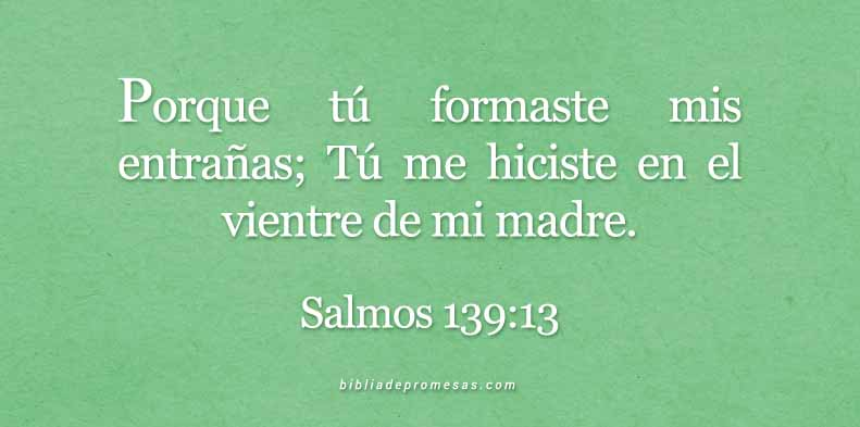 salmos139-13-dev