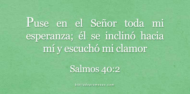 salmos40-1-2-dev