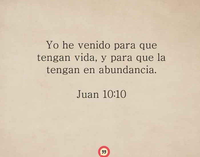 Juan-10-10-dev