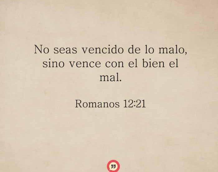 Romanos12-21-dev