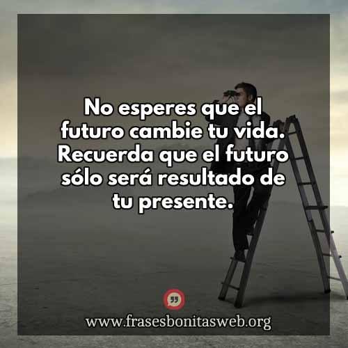 cambiar-el-presente