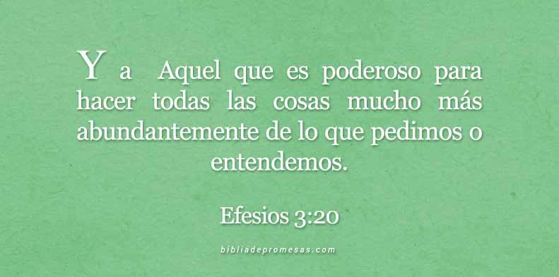 efesios-3-20-dev