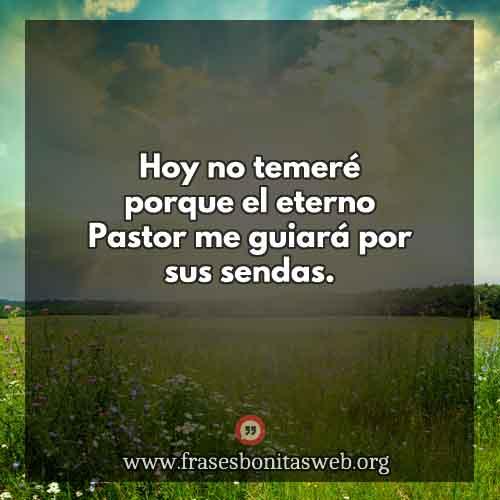 pastor-eterno