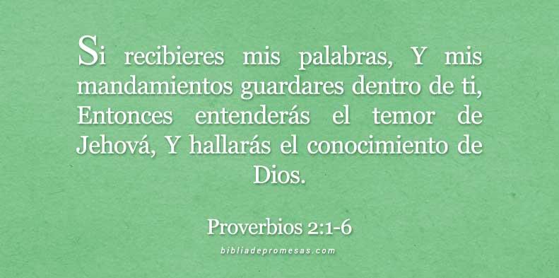 proverbios-2-1-6-dev