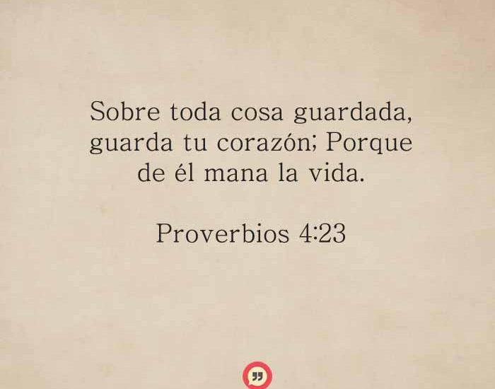 proverbios-4-23-dev