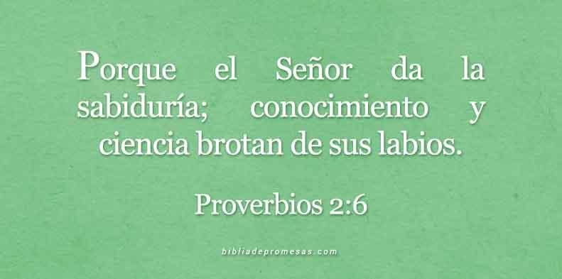proverbios2-6-dev