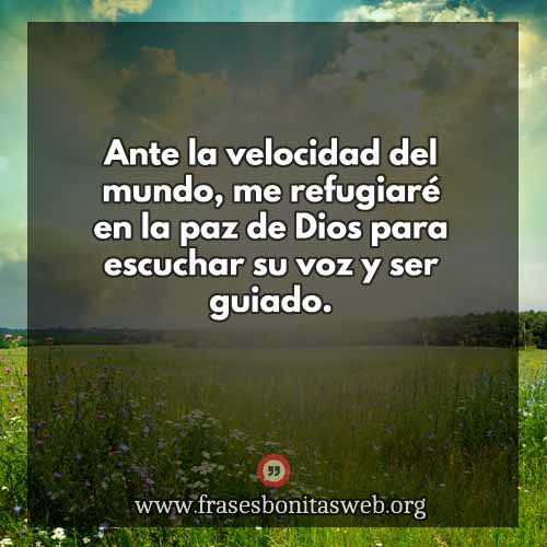 quietud-ante-Dios-TDC