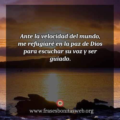 quietud-ante-Dios