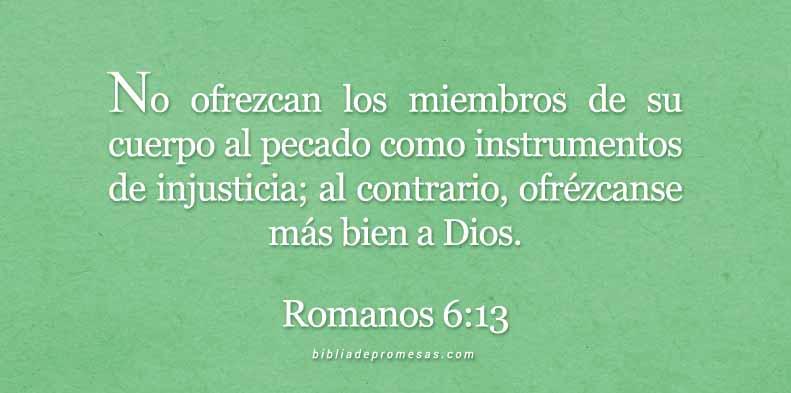 romanos-6-13