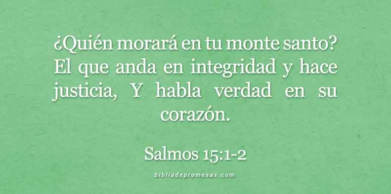 salmos-15-1-2-dev