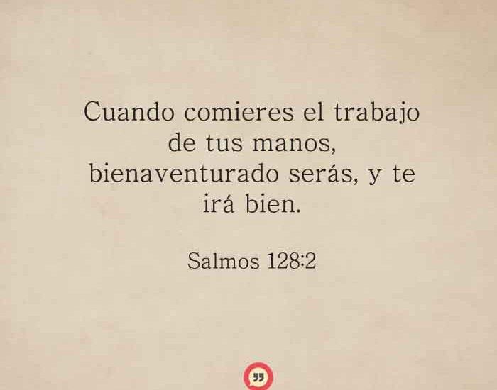 salmos128-2-dev