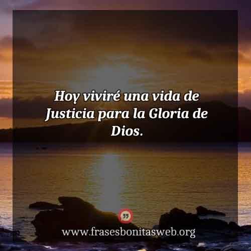 una-vida-de-justicia