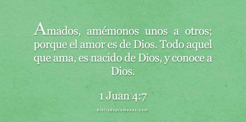 1-Juan-4-7-dev