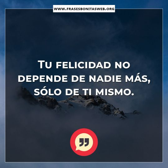 19-tu-felicidad