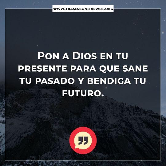 41-pon-a-Dios