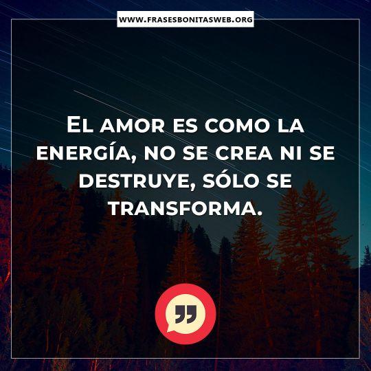 46-El-amor-es-como
